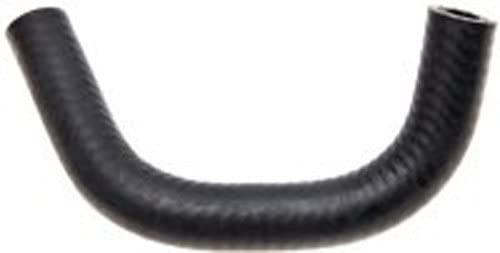Gates 18148 Molded Heater Hose