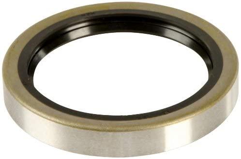 Ishino Wheel Seal