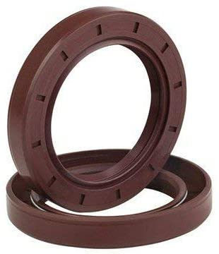 OEM Equivalent Radial Shaft Seal202843VSEC-TC, 1 Pack
