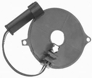 Standard Motor Products LX752 Ignition Pick Up