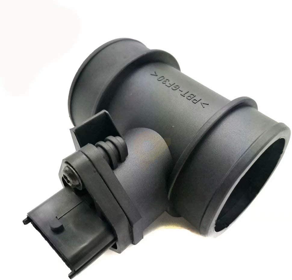 OEM# 46469917 Mass Air Flow MAF Sensor for ALFA Romeo 145 146 930 1.4 i.e 16V T.S. 1996-2001