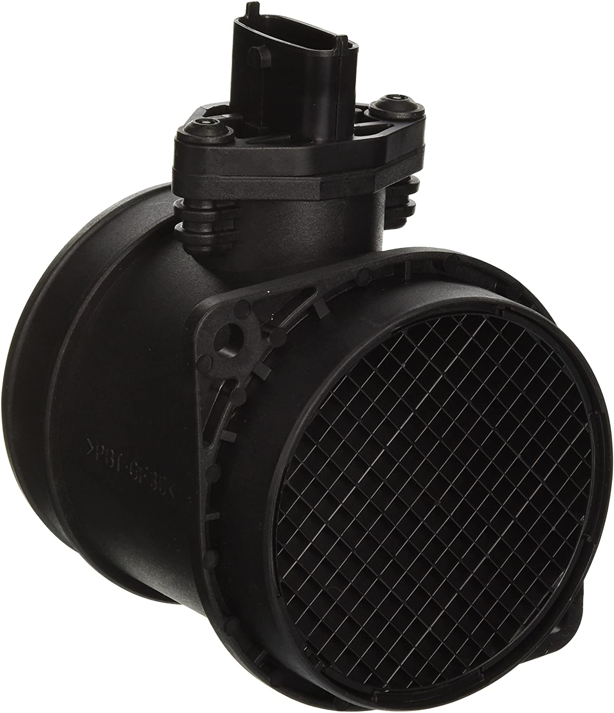Bosch 0280218089 Original Equipment Mass Air Flow (MAF) Sensor