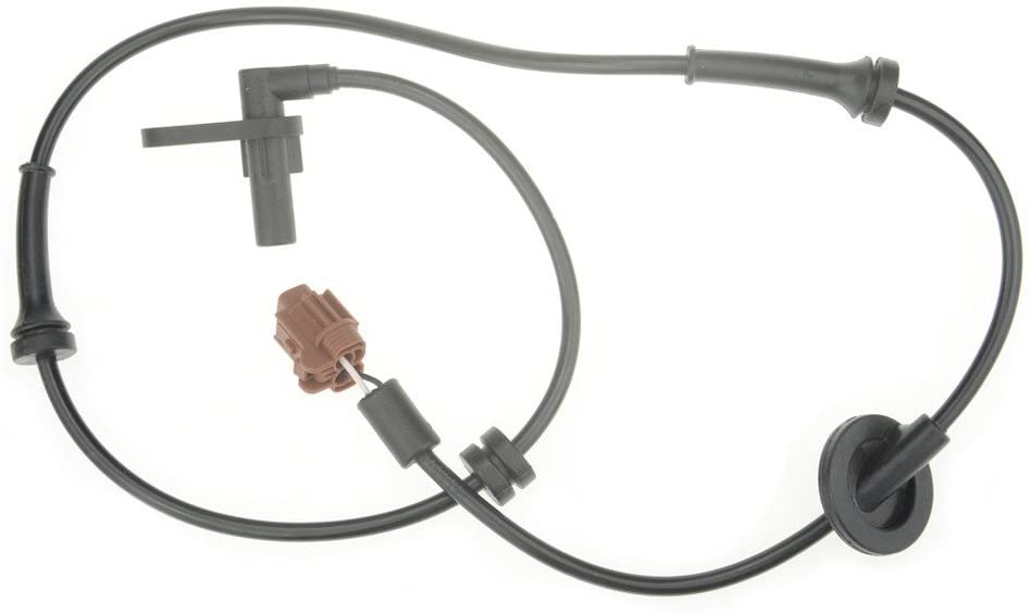A-Premium ABS Wheel Speed Sensor Replacement for Nissan Altima 2002-2006 Front Left Driver Side