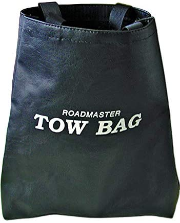 Roadmaster 056 Tow Bar Accessory Storage Bag
