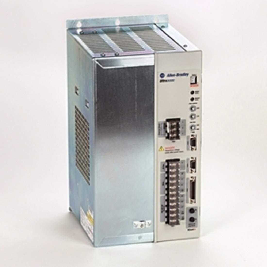 SERVO Drive,Amplifier 2098-DSD-HV220X Ser.B