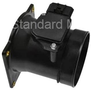 Standard Ignition MAS0398 Mass Air Flow
