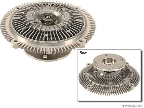 AISIN W0133-1620057 Engine Cooling Fan Clutch