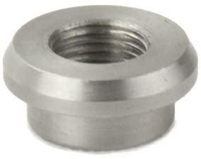 Ruffstuff Specialties Threaded Weld Washers 1/2 Inch Bolt Hole Repair Kit
