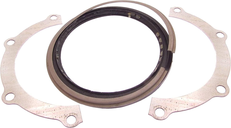 4057801J00 - Oil Seal Kit For Front Axle Overhaul For Nissan - Febest