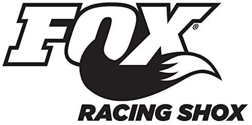 FOX SHOX 98002311