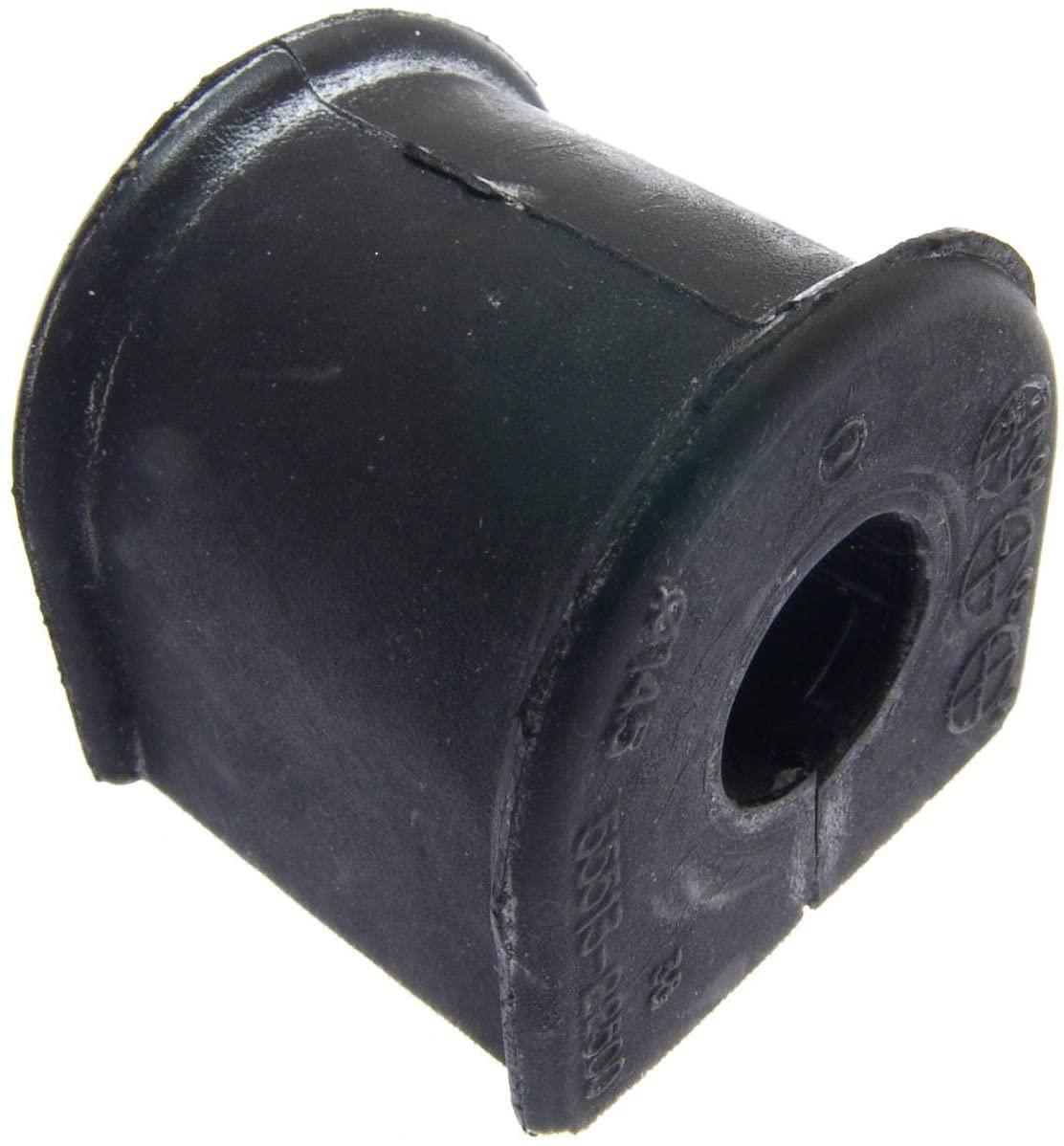 5551322500 - Rear Stabilizer Bushing D14.5 For Hyundai/Kia