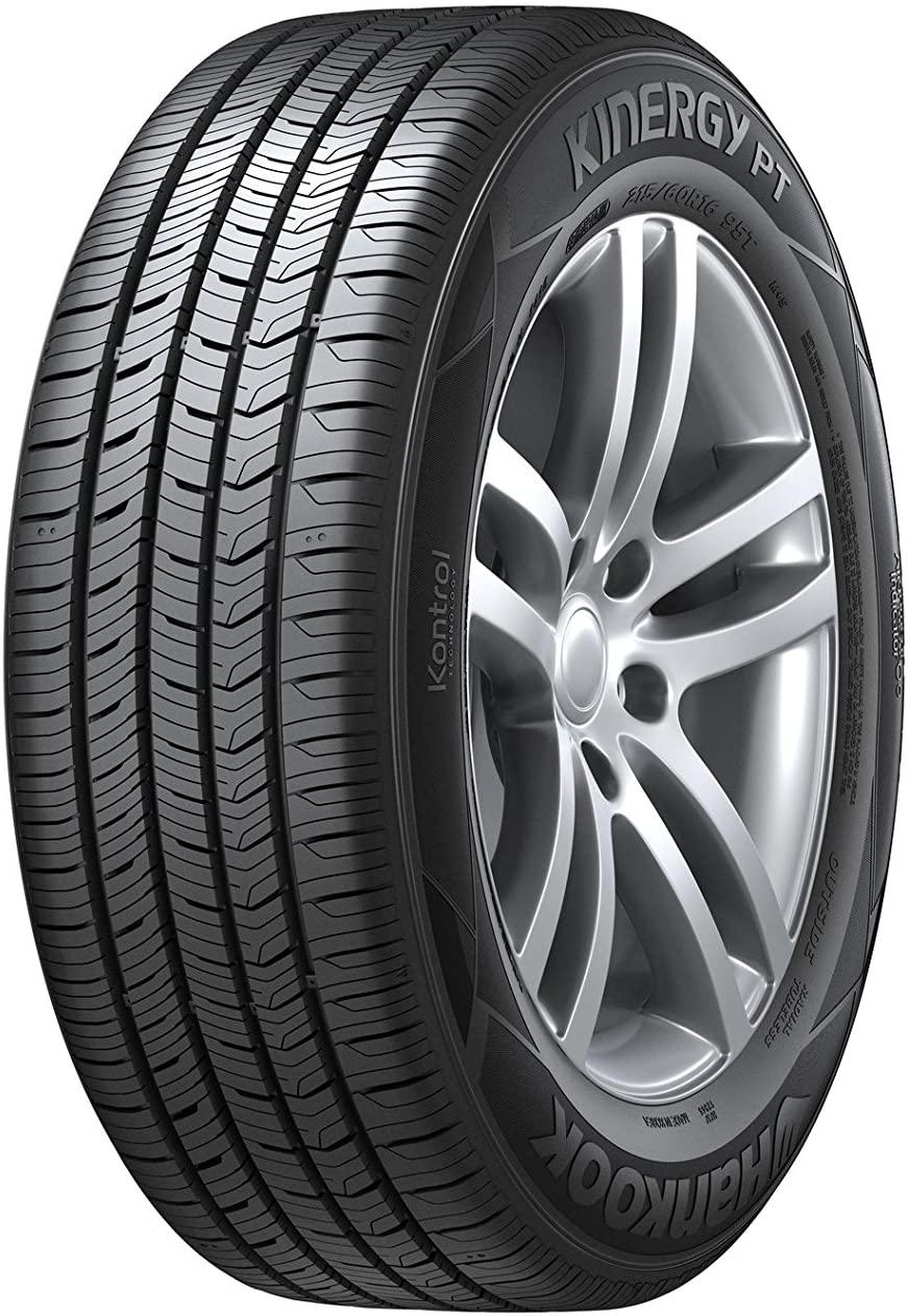 Hankook H737 KINERGY PT All-Season Radial Tire - 225/55R17 97H