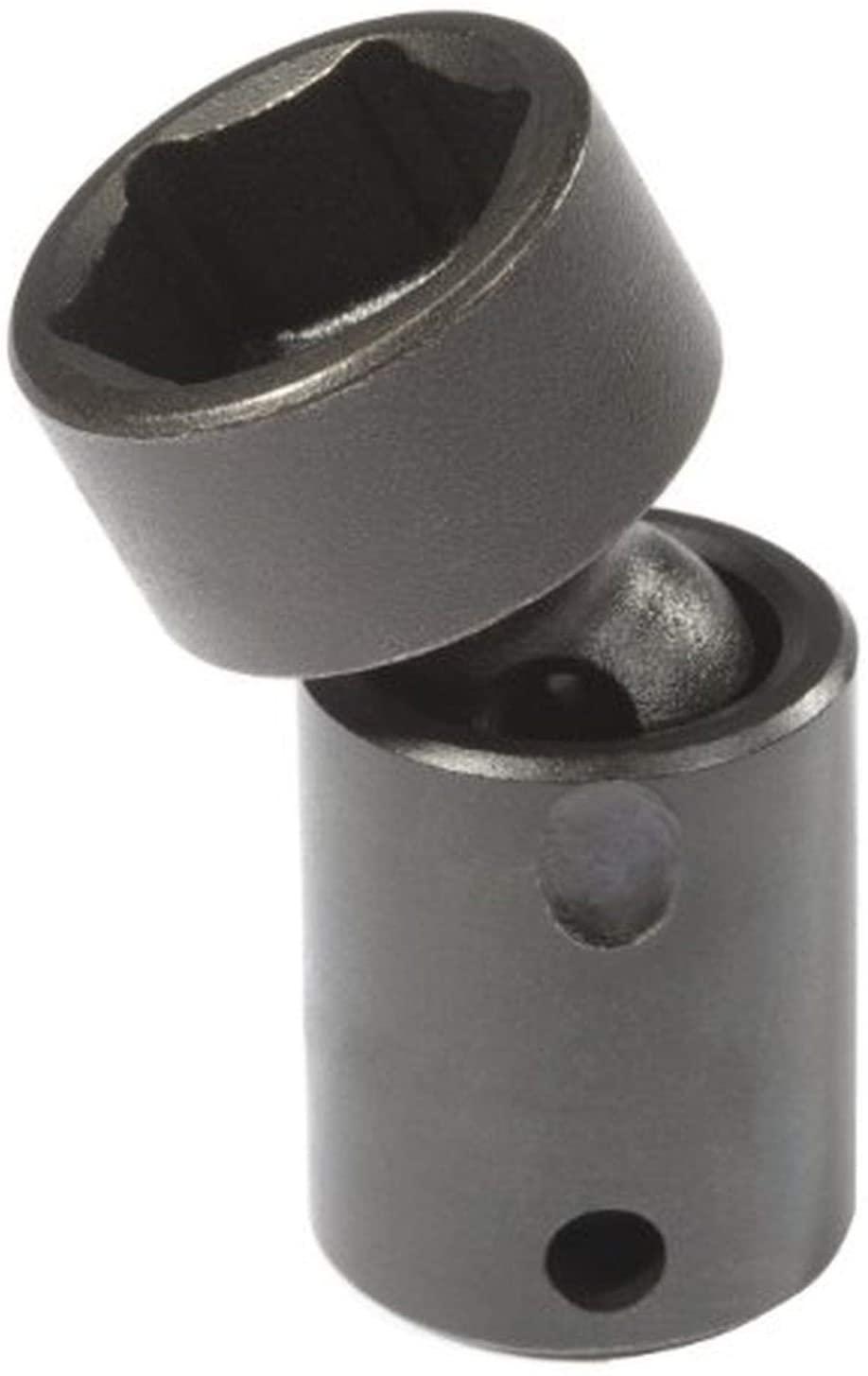 Stanley Proto J77274P Proto 3/8-Inch Drive Universal Impact Socket