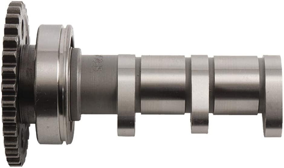 Hot Cams 4097-3IN Camshaft