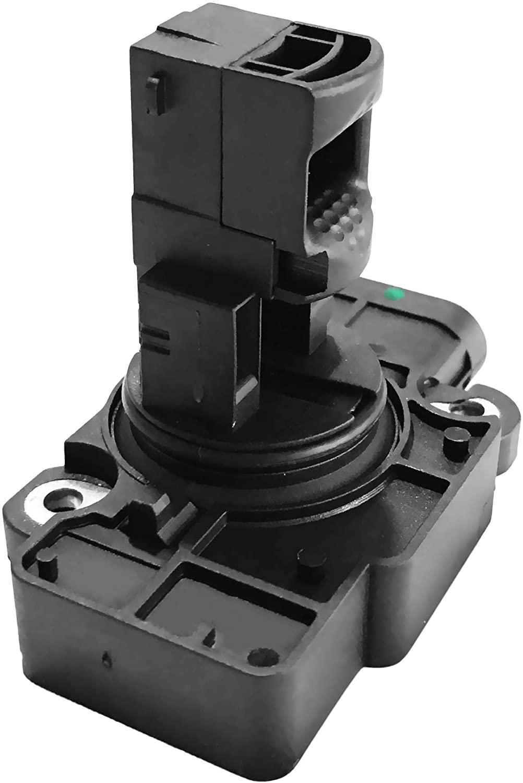 Exerock 23256991 GM Original Equipment Mass Air Flow Sensor Compatible with Cadillac Chevy GMC