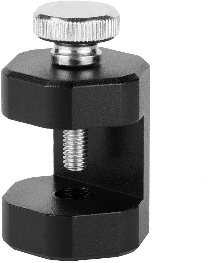 Senyar Spark Plug Gap Tool for 10mm, Universal Car Engine Spark Plug Gap Tool Sparkplug Caliper Gapper Gapping