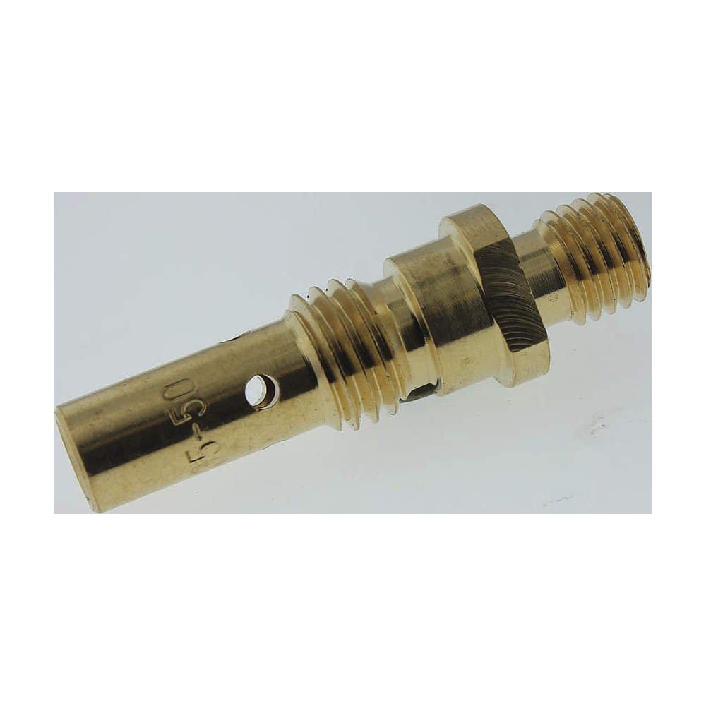 Gas Diffuser, 35-50, PK5