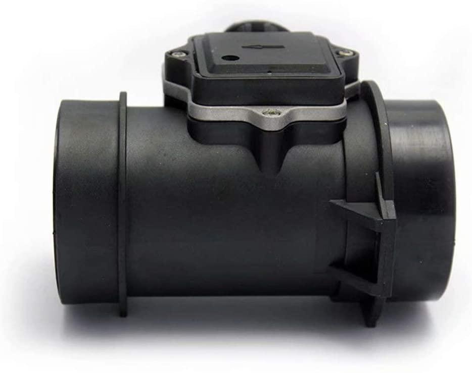 Bernard Bertha Mass Air Flow Maf Sensor Meter For 3 5 7 Series BMW 323i 328i 523i 528i 728i 5WK9600