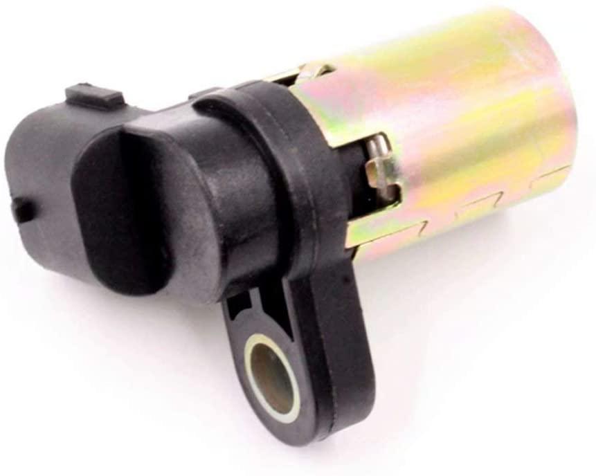 NaNa-AUTO: Camshaft Position Sensor 22056-AA050 for SUBARU