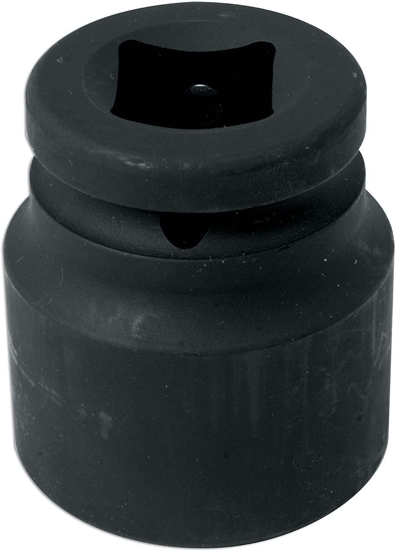 Laser 4621 Impact Socket, 27 mm, 3/4-inch Dia