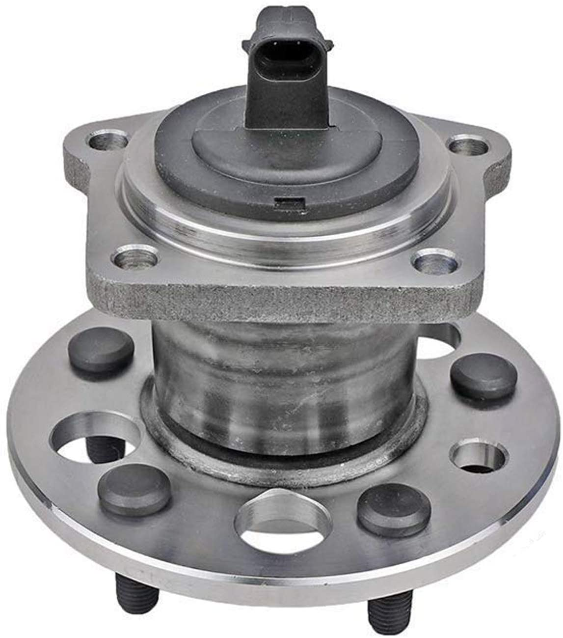 Bodeman - REAR Wheel Hub and Bearing Assembly for 1998-2003 Toyota Sienna