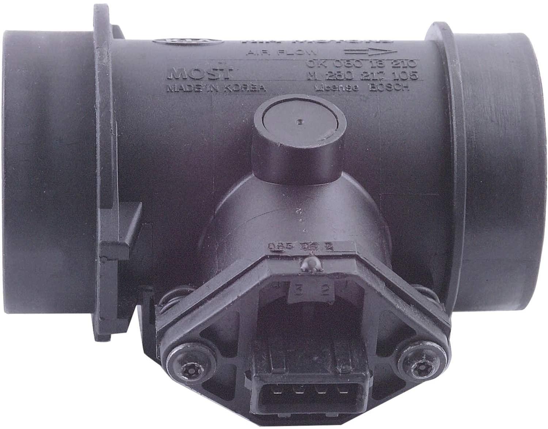 Cardone 74-10050 Remanufactured Mass Airflow Sensor (MAFS)