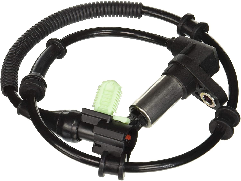 Standard Motor Products ALS131 Anti Lock Speed Sensor