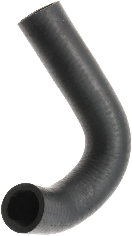 Dayco 72130 Heater Hose