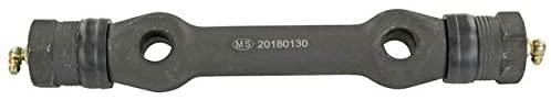 Mevotech GK6135 Control Arm Shaft Kit