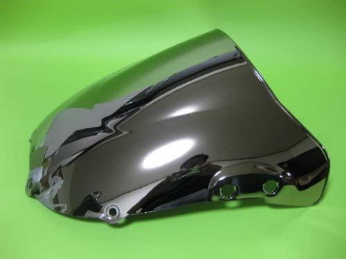 K-Racing Cbr900 Rr 893 94?97Windscreen Windshield Silver Wind Screen