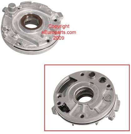 Volvo 30650144, Engine Oil Pump