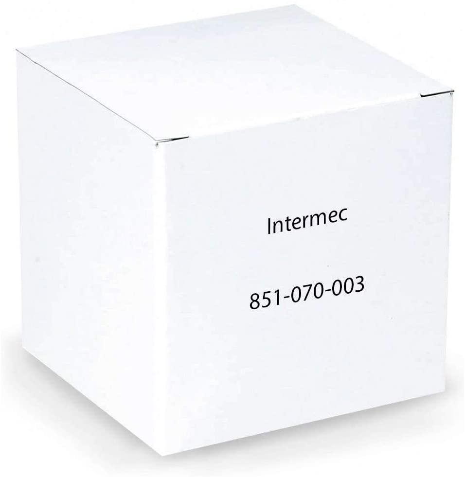 Dcdc Converter, 6-60Vin/12Vout (Part#: 851-070-003 ) - NEW