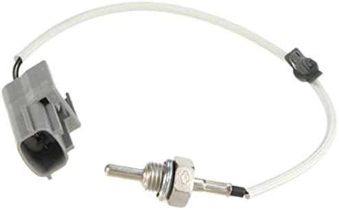 OES Genuine EGR Temperature Sensor for select Nissan models