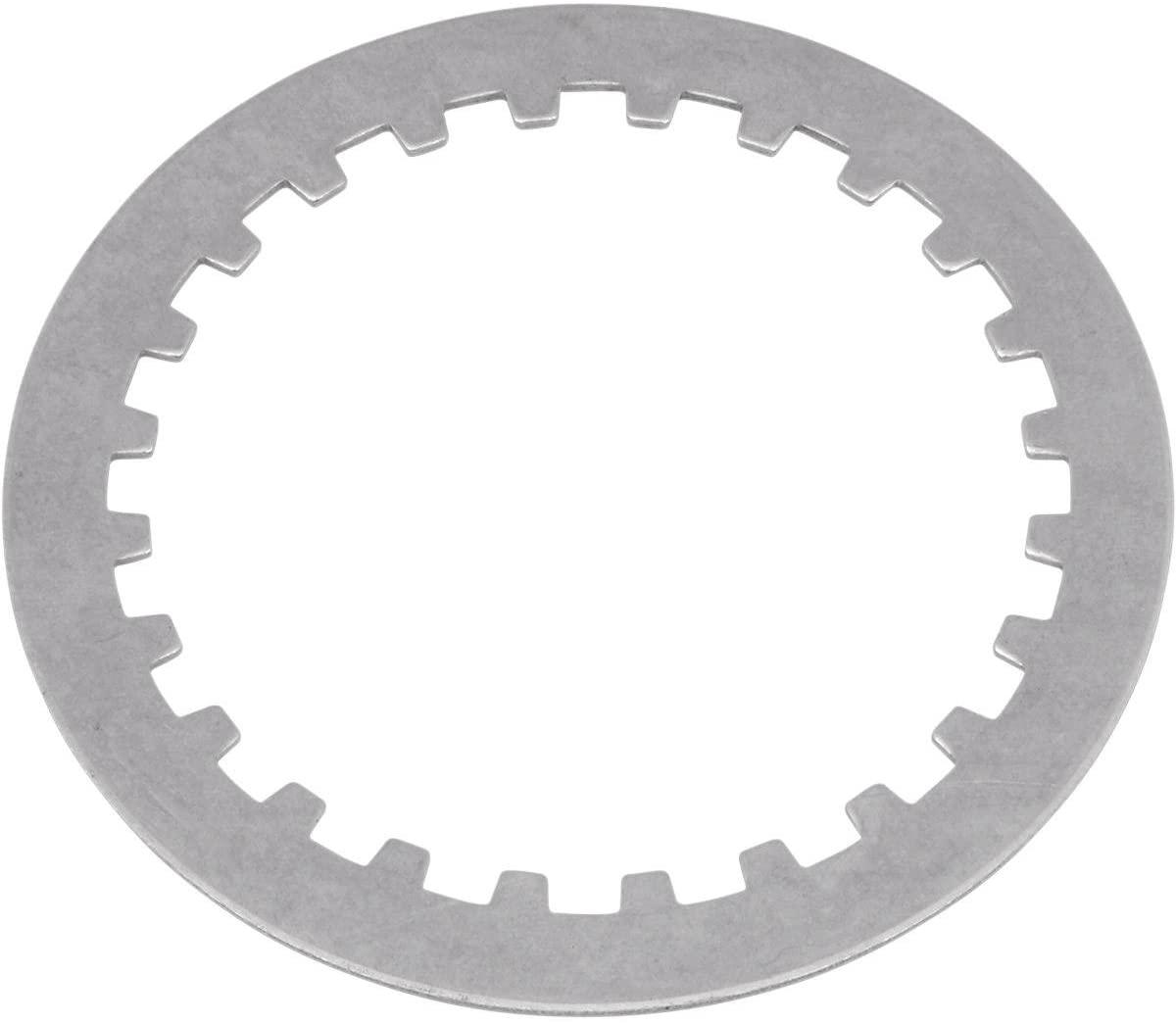KG Clutch Factory Steel Plate for Kawasaki KLX110 KX65