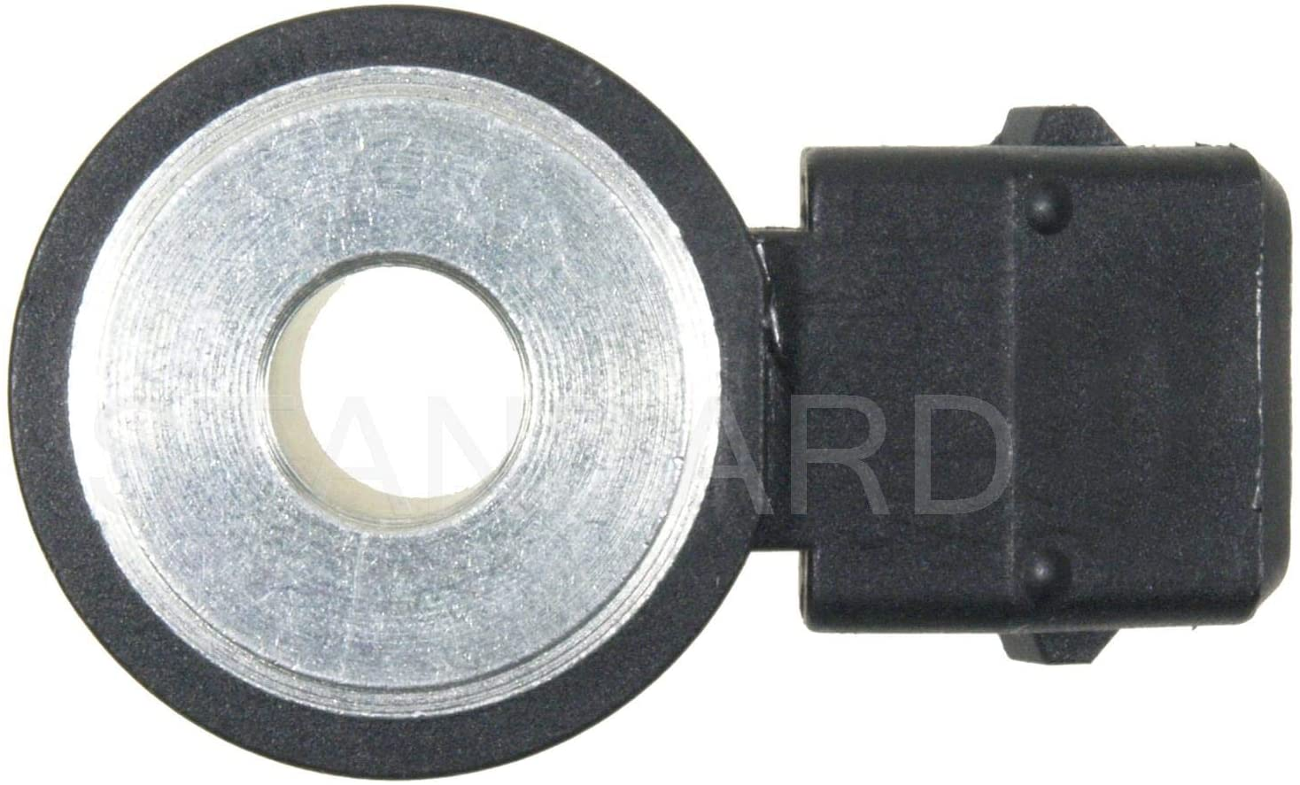 Standard Motor Products KS328 Knock Sensor