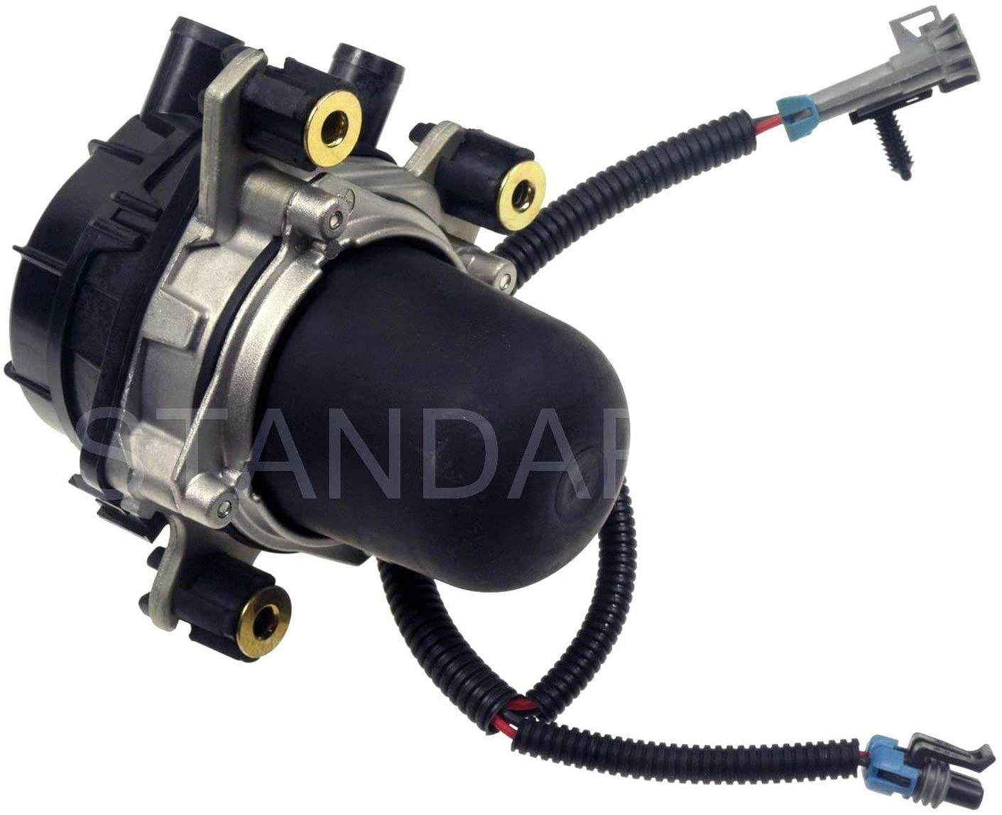 Standard Motor Products AIP10 Air Pump