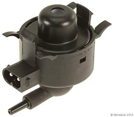 Original Equipment W0133-1961681 HVAC Blower Fan Sensor