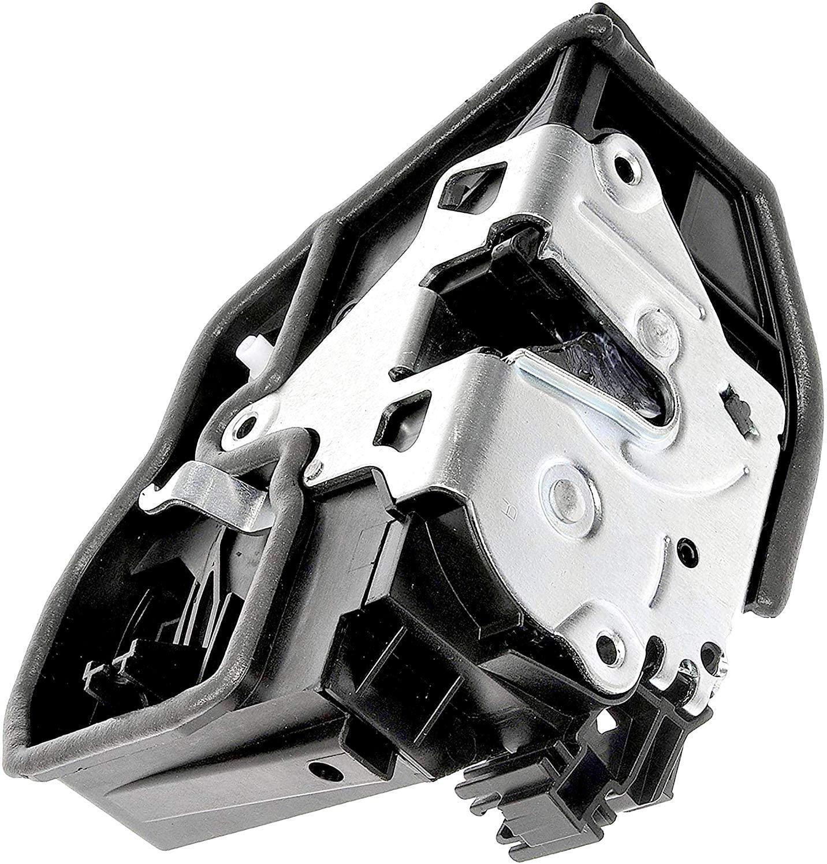 Front Right Door Power Lock Motor Electric Latch Actuator 51217202146 for BMW 1 3 5 Series E90 E91 E80 E82 E60