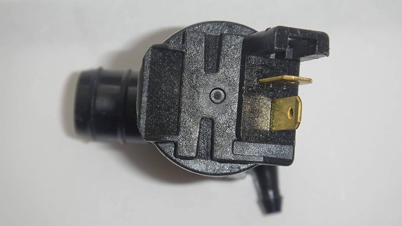 Windshield Washer Pumps MK404186 060210-5080 0602105080