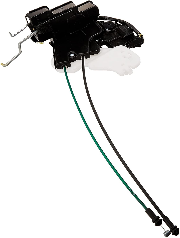 Kia 81310-4D010 Door Lock Actuator Motor