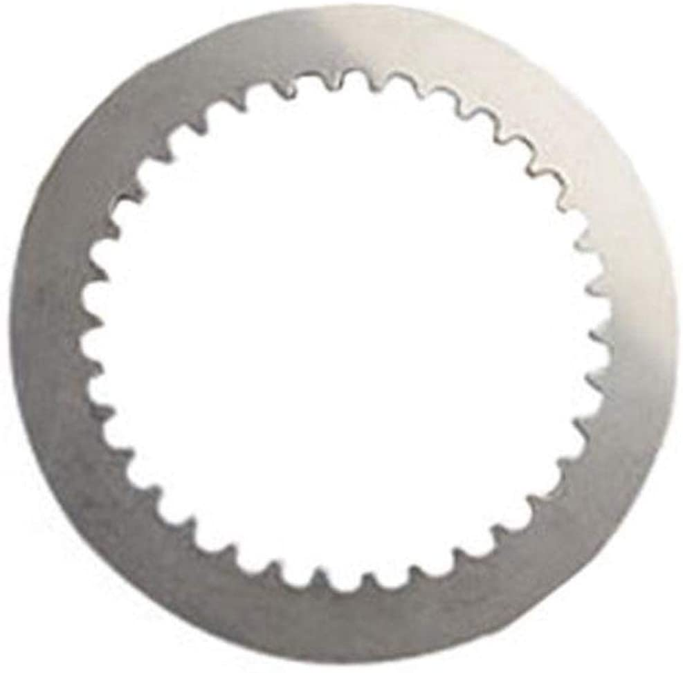 Barnett Performance Products Clutch Steel Drive Plate