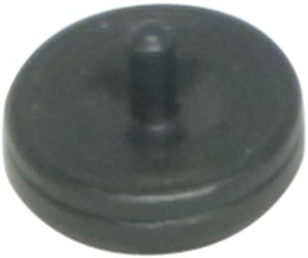 Lisle 31370 Adapter for Double Flaring Tool Set, 3/16