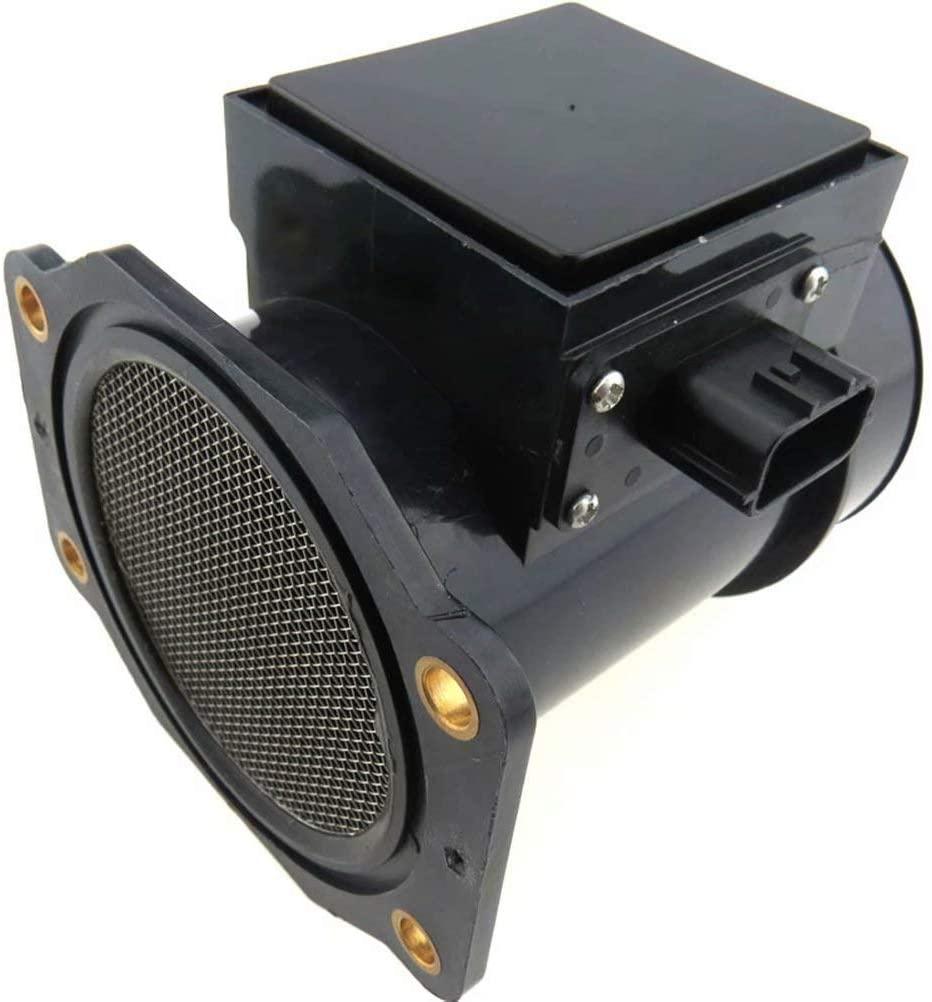 OEM# 22680-31U05 Mass Air Flow Meter MAF Sensor for Nissan Skyline R33 GTS-T