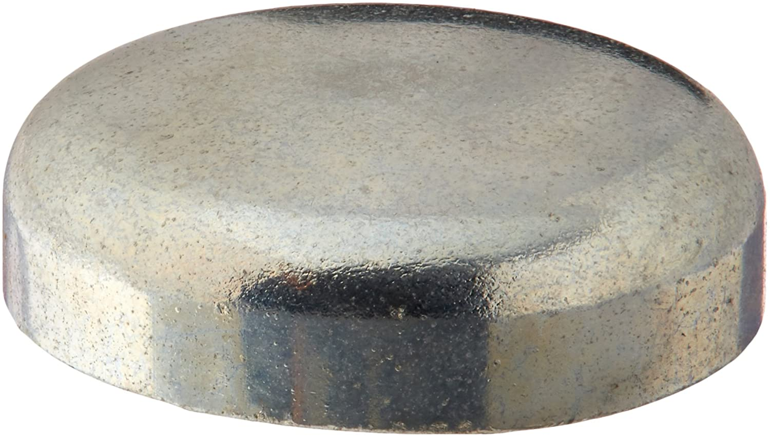 Dorman - Autograde 555-006 Steel Cup Expansion Plug 1/2 In. SC Height 0.180
