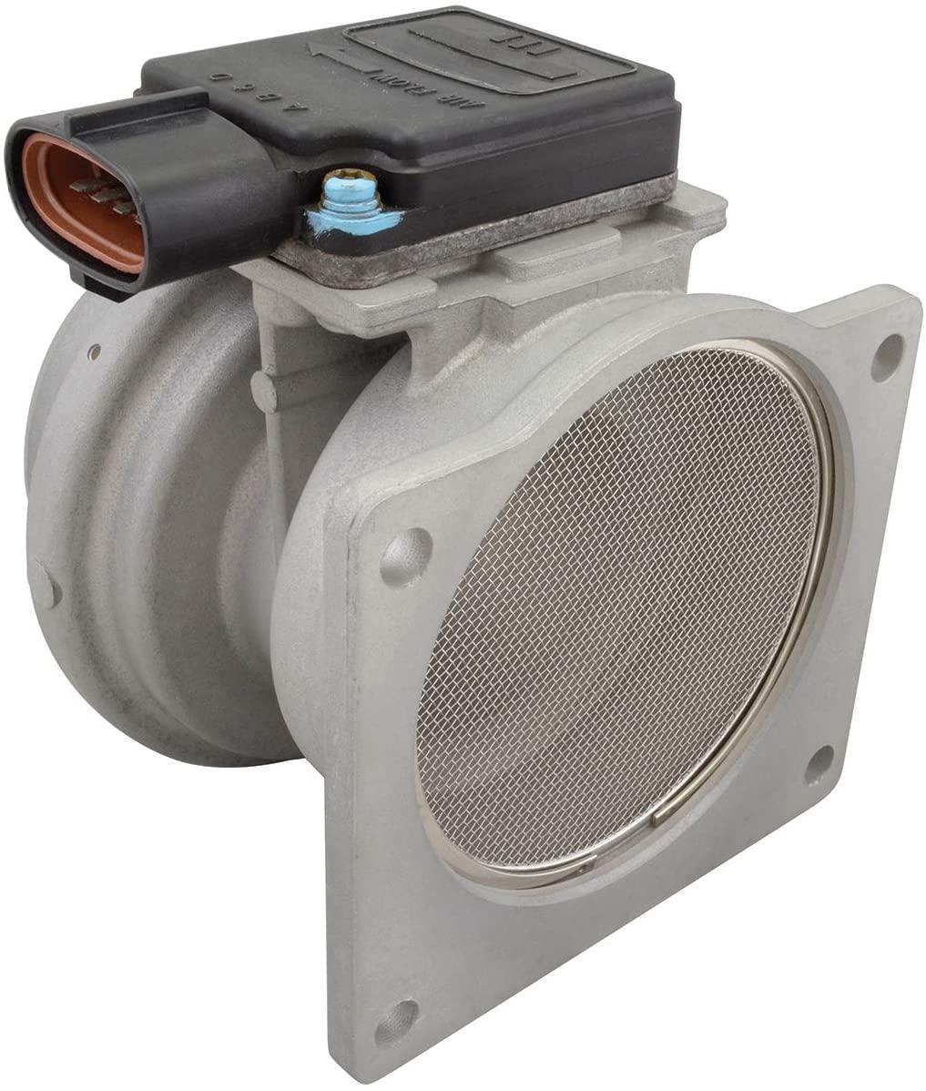 Hitachi MAF0007 Mass Air Flow Sensor