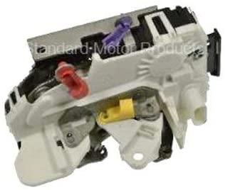 Standard Ignition DLA1108 Power Door Lock Actuator