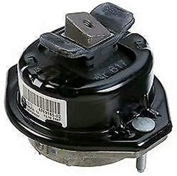 NaNa-AUTO Engine Mounting Rubber 22116769185 for BMW E65 E66 730Li 735Li 740Li 745Li 750Li 760Li 730i 735i 740i 745i 750i