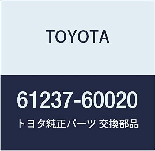 TOYOTA 61237-60020 Assist Grip Bracket