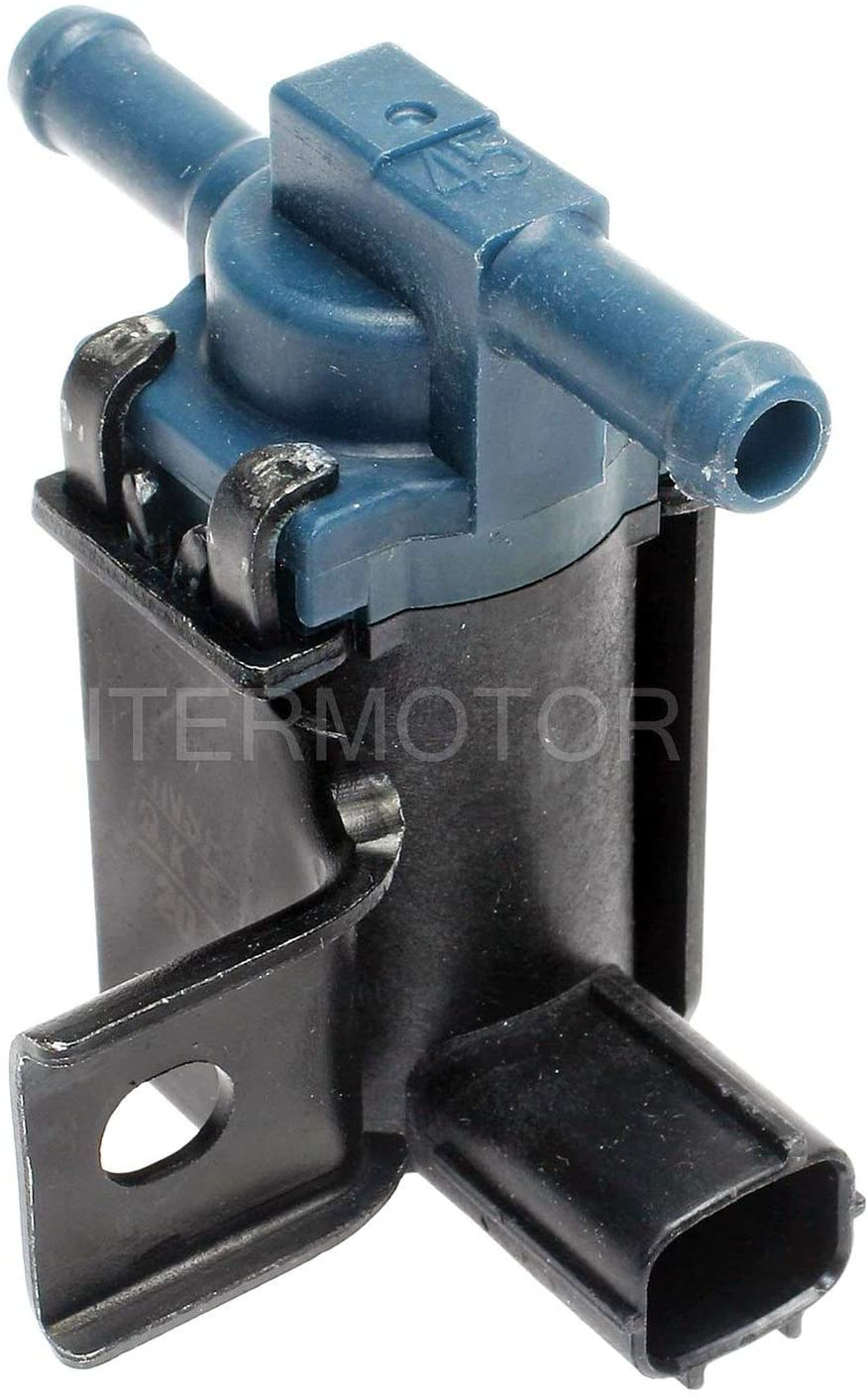 Standard Motor Products CP503 Canister Purge Valve