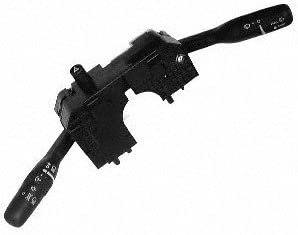 Standard Motor Products DS-734 Wiper Switch